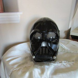 Other - DARTH VADER Mask